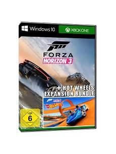 forza horizon 4 xbox one windows 10 mmoga