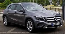 File Mercedes Gla 200 Cdi 4matic X 156