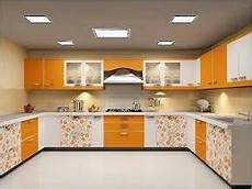 Kitchen Accessories Wholesalers In Hyderabad by Aamoda Kitchen Price Of Modular Kitchen And Interior