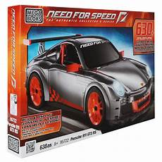 mega bloks need for speed porsche 911 gt3 rs build up 638