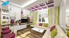 wohnzimmer einrichten 3d beautiful design wohnzimmer einrichten 3d frisch