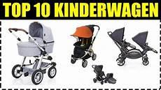 kinderwagen test 2018 top 10 kinderwagen 2018 kinderwagen test 2018 gute