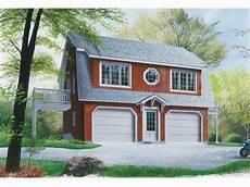 Gambrel Apartment Garage Plans garage apartment plans 2 car carriage house plan with