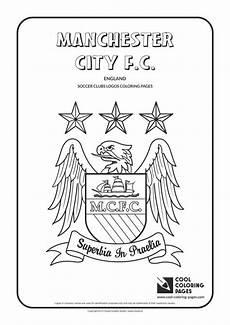 Ausmalbilder Fussball Manchester City Ausmalbilder Fussball Flaggen Tippsvorlage Info