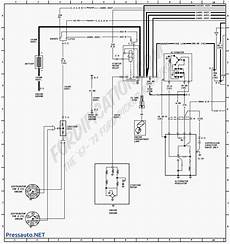 Pioneer Deh 14 Wiring Diagram Auto Electrical Wiring Diagram