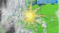Wetter Berlin 14 Tage 1 15 Tage Wettertrend Wetter De