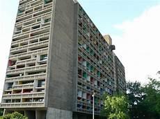 unit 233 d habitation of nantes rez 233 data photos plans