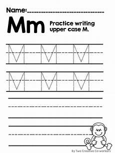 letter mm worksheets 23218 letter m alphabet practice writing practice lettering student learning
