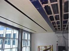 plafond suspendu acoustique romano menuiserie menuiserie pour particuliers neuchatel