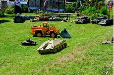 panzerparty 24 26 07 2015