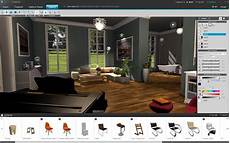 Roomeon 3d Planner Free And Software Reviews