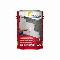 Enduit Pour Cave 5 Kg Aquaplan