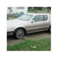 how does a cars engine work 1986 mercury capri auto manual 1986 mercury cougar xr7 classic mercury cougar 1986 for sale