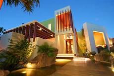 modern contemporary house design idea de home design ideas 10 modern home design ideas