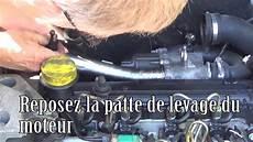 demontage vanne egr clio 2 dci nettoyer vanne egr conduit d admission d air au decap
