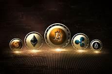 investir crypto monnaie 2018 top 10 des meilleures crypto monnaies sur lesquelles