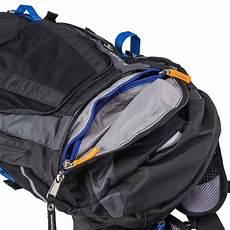 rucksack deuter trans alpine 30 schwarz probikeshop