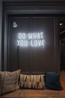 neon light wall art top 20 neon light wall art wall art ideas