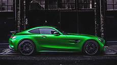 Mercedes Amg Gt R 2018 4k 1600x900 mercedes amg gt r 2018 4k mercedes wallpapers mercedes
