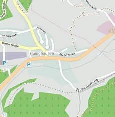 Herscheid Westfalen H 252 Inghausen
