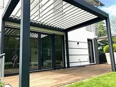 42 Das Beste Windschutz Balkon Ohne Bohren Galerie