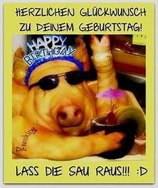 Geburtstagsbilder Männer Lustig - 17 best geburtstagsbilder images birthday wishes happy