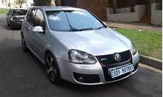 golf 5 gti for sale in vw in south africa junk mail