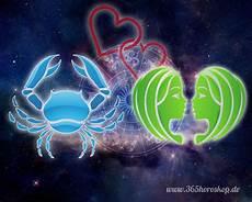 zwilling und krebs krebs zwillinge partnerhoroskop liebe