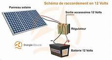 prix d un panneau photovoltaique au m2 panneau solaire monocristallin 100 watts 12 volts victron