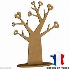 arbre à bijoux en bois porte bijoux arbre en bois 224 d 233 corer 58 x 38 cm porte