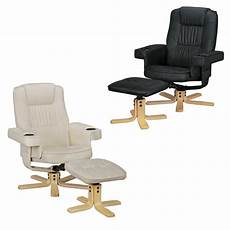 relaxstuhl mit hocker relax duo tv sessel fu 223 ablage