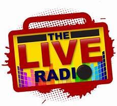 radio live the live radio