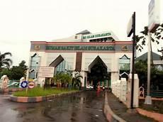 Rumah Sakit Islam Yarsis Surakarta