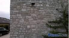Plaquettes De Parement En Pierres Mur Ext 233 Rieur