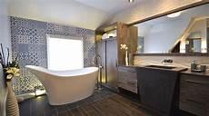 tendance carrelage salle de bain 2018 7 tendances pour carrelage mural de salle de bain en 2018