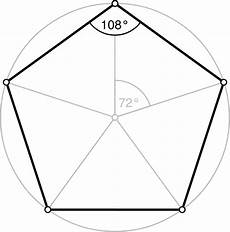 file regular polygon 5 annotated svg wikimedia commons