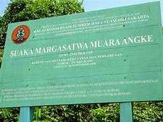 Perbedaan Kawasan Konservasi Di Indonesia Cagar Alam