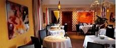 restaurant gastro rennes restaurant la fontaine aux perles gastronomique rennes