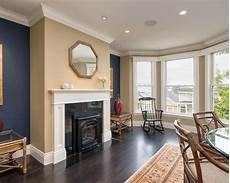 Sand Colored Walls Houzz