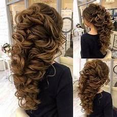 hair sweet hair berlin 100 wow worthy wedding hairstyles from elstile