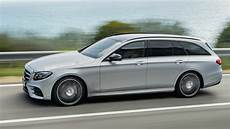 Mercedes E 300 De Kombi Aut Sixt Leasing