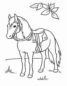 Window Color Malvorlagen Pferde Window Color Vorlagen Pferd