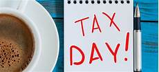 tax day freebies and deals april 2019