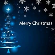 merry wallpaper free vector in encapsulated