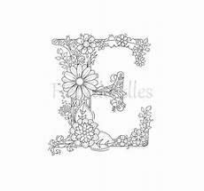 jugendstil malvorlagen anleitung pin auf lettering