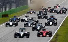 monza nearing formula 1 contract extension speedcafe monza to keep formula one race government officials