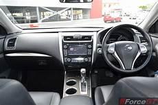 2014 nissan altima s interior nissan altima review 2014 altima sedan