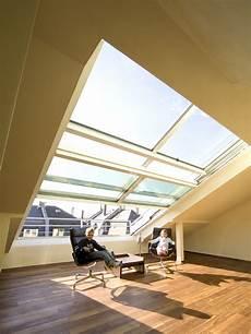 Garage Dachboden Ausbauen by Dachboden Ausbauen Dachausbau Ideen Bauen De