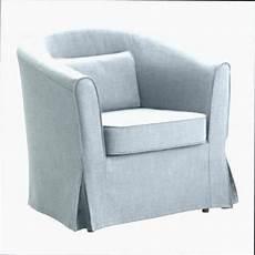 fauteuil crapaud ikea ikea fauteuil crapaud pr 233 sente ikea fauteuil crapaud