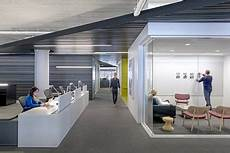 the wirtschaftblatt newsroom office interior design wired unveils its state of the offices designed by